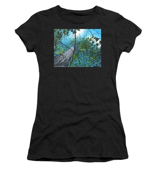 Skyward Women's T-Shirt