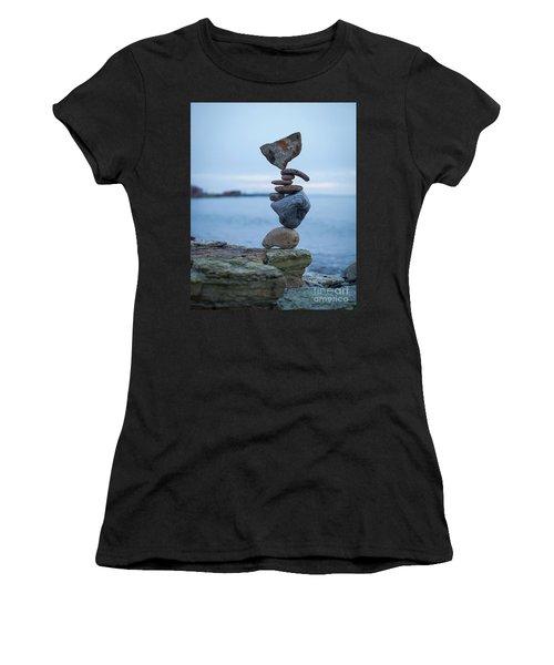 Slaker Women's T-Shirt