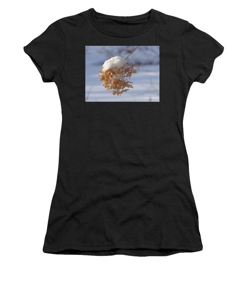 Snow-capped II Women's T-Shirt