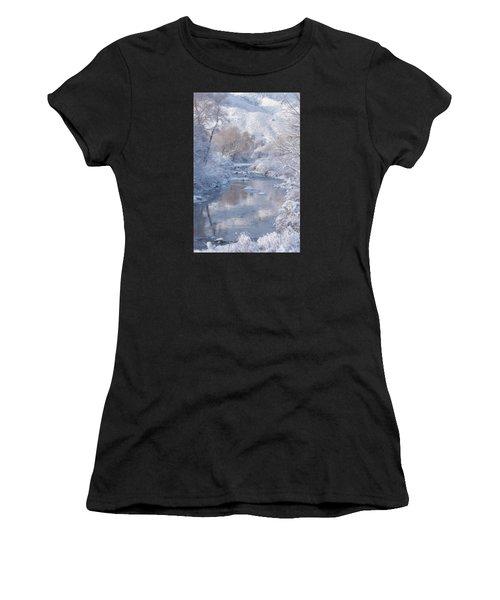 Snow Creek Women's T-Shirt