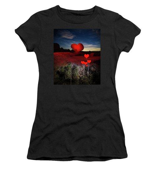 So Far Away Women's T-Shirt