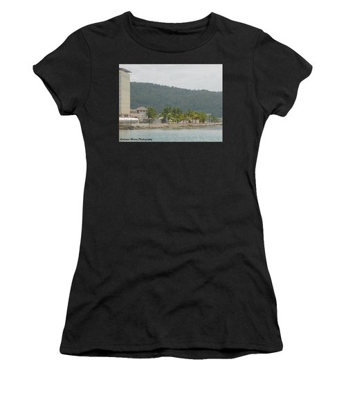 So Ocho Women's T-Shirt