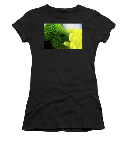 Soft As A Breeze Women's T-Shirt