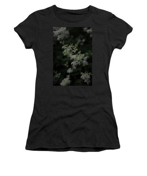 Soft As A Whisper Women's T-Shirt