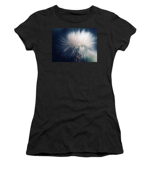 Soft Shock Women's T-Shirt