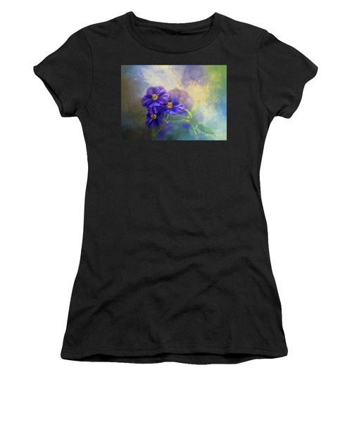 Solanum Women's T-Shirt