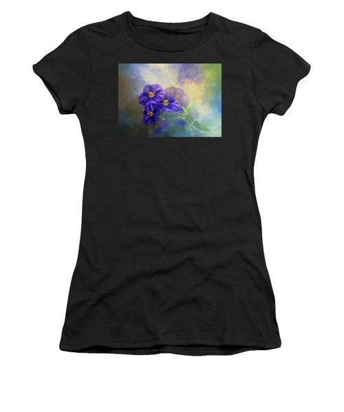 Solanum Women's T-Shirt