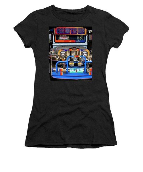 Sold Women's T-Shirt