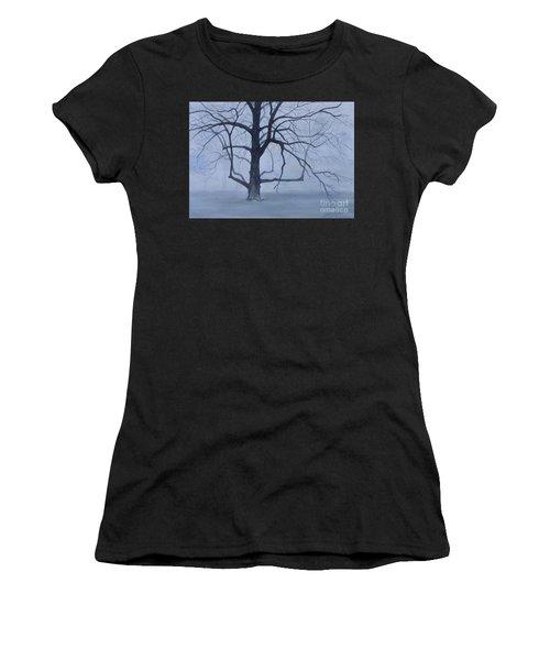 Solitude  Sold Women's T-Shirt