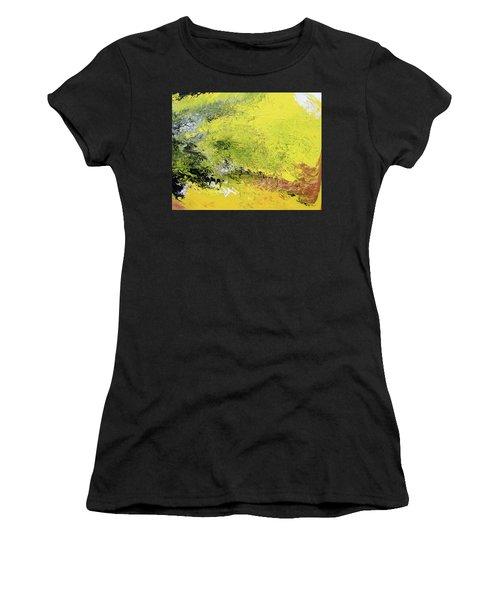 Solstice Women's T-Shirt