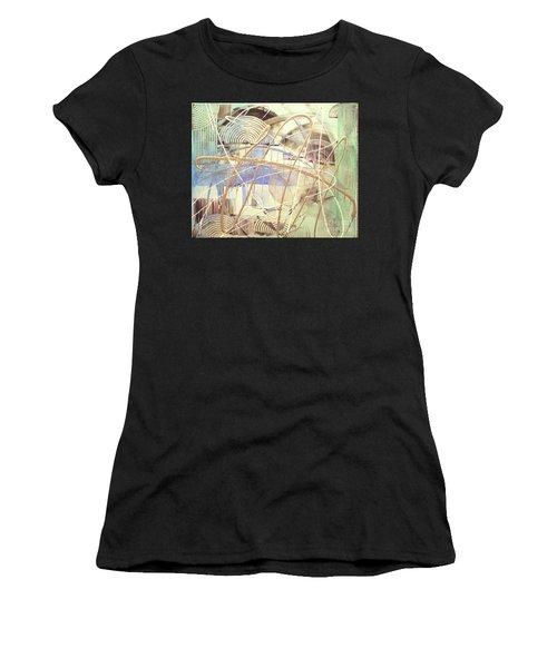 Soothe Women's T-Shirt