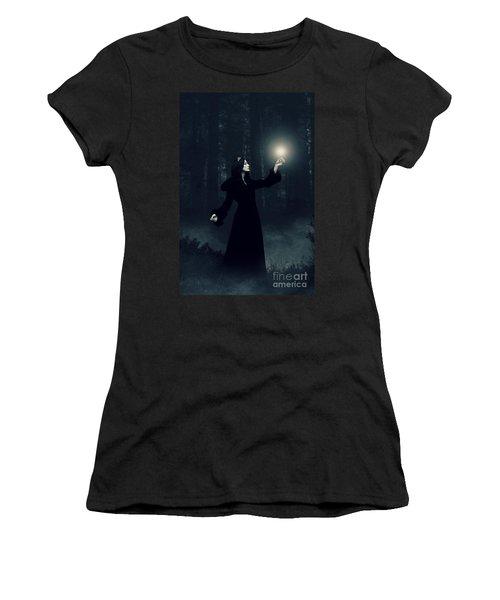 Sorcery Women's T-Shirt