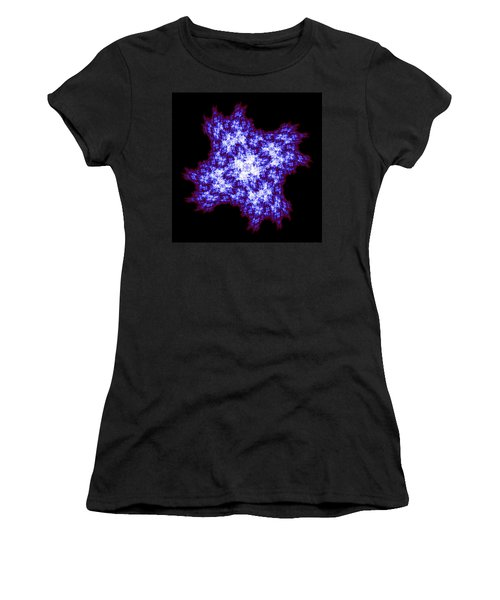 Sottionoes Women's T-Shirt