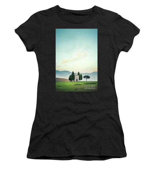 Soul Escape Women's T-Shirt