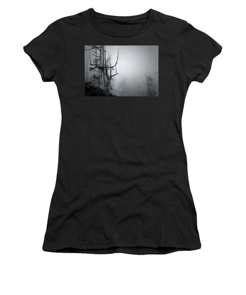 Souls Women's T-Shirt
