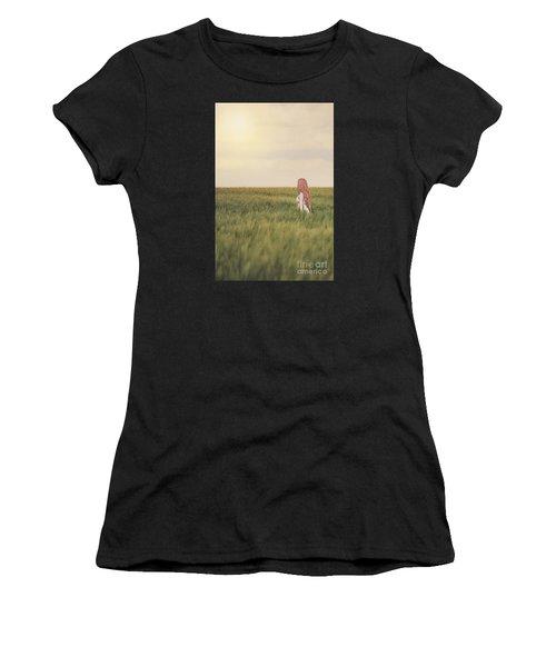 Soulshine Women's T-Shirt
