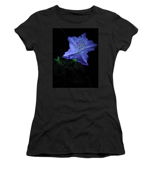 Southern Indica Azalea 1 Women's T-Shirt