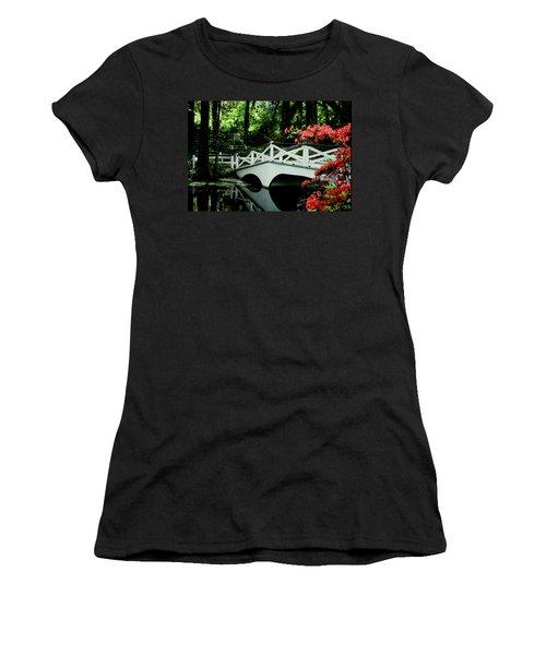 Southern Splendor Women's T-Shirt