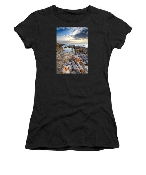 Southgate 2 Women's T-Shirt