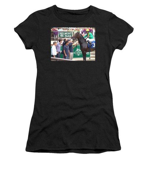 Special Ops Women's T-Shirt