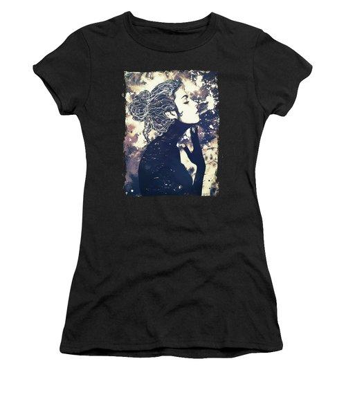 Spell Women's T-Shirt