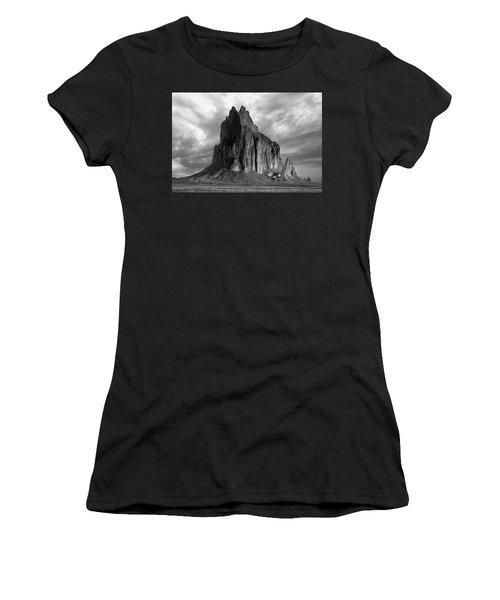 Spire To Elysium Women's T-Shirt