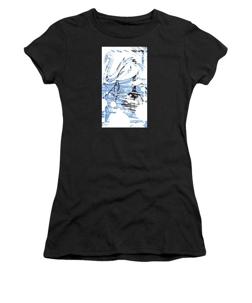Spirit Animal . Swan Women's T-Shirt