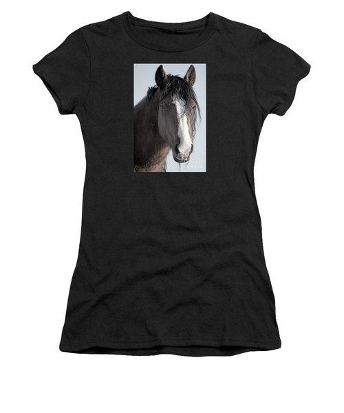 Spirit Horse Women's T-Shirt