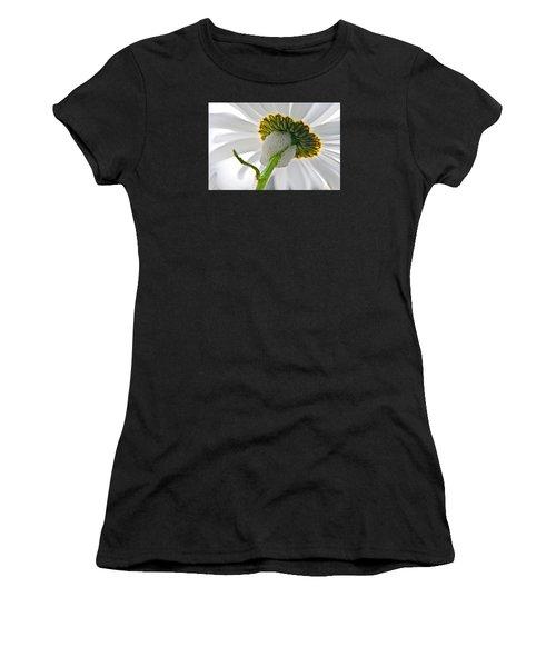 Spittle Bug Umbrella Women's T-Shirt (Athletic Fit)