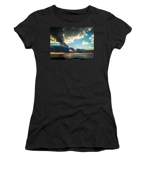 Spotlight Women's T-Shirt