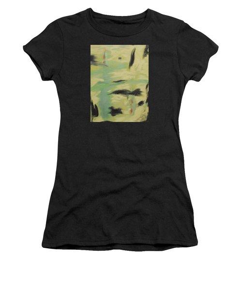 Spring  1 Women's T-Shirt