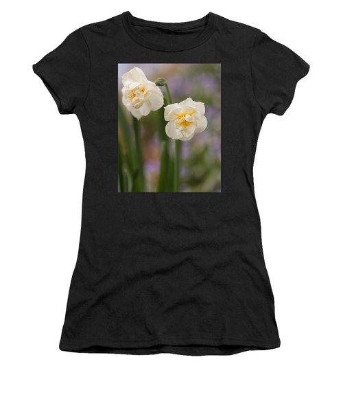 Spring Dance Women's T-Shirt
