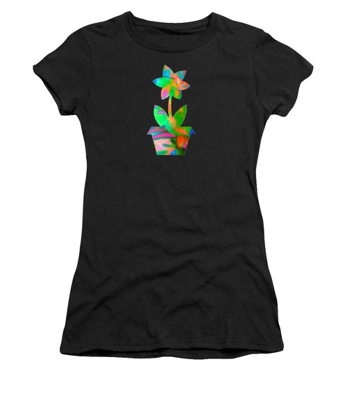 Spring Fever Women's T-Shirt