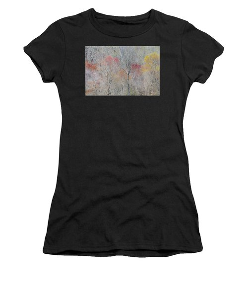 Spring Growth Women's T-Shirt