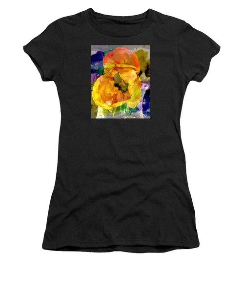 Spring Xx Women's T-Shirt