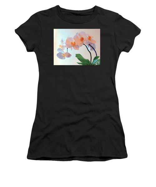 Springtime Delight 2 Women's T-Shirt (Athletic Fit)