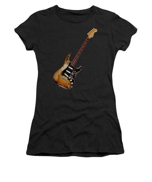 Srv Number One Women's T-Shirt