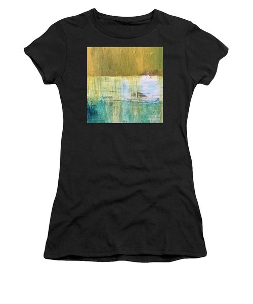 Stages Women's T-Shirt