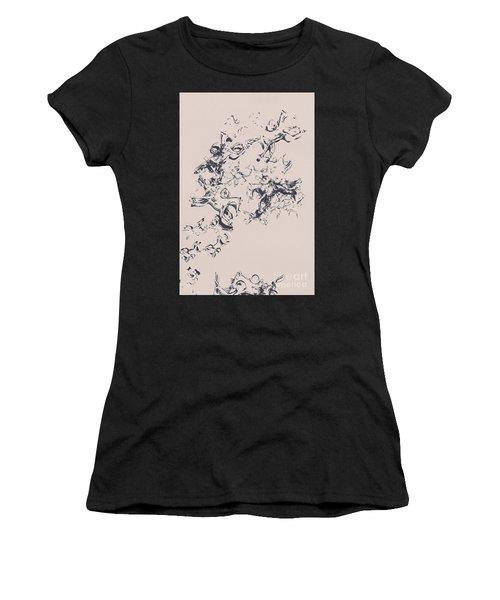 Stallions Inc. Women's T-Shirt