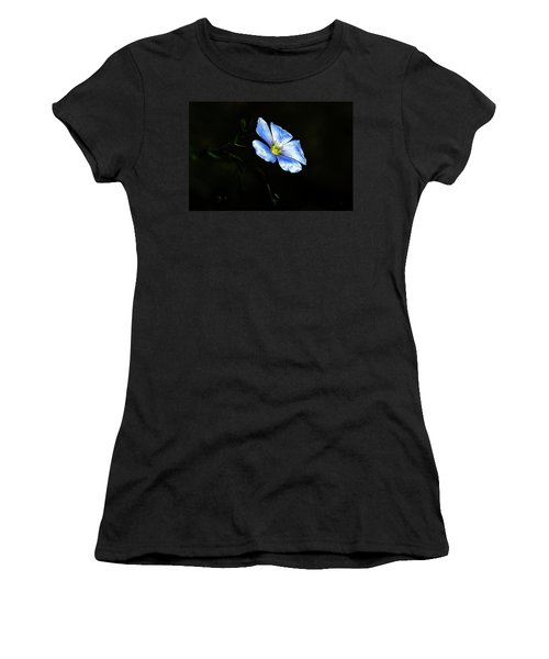Standing Out Women's T-Shirt