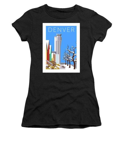 Stapleton Winter Women's T-Shirt