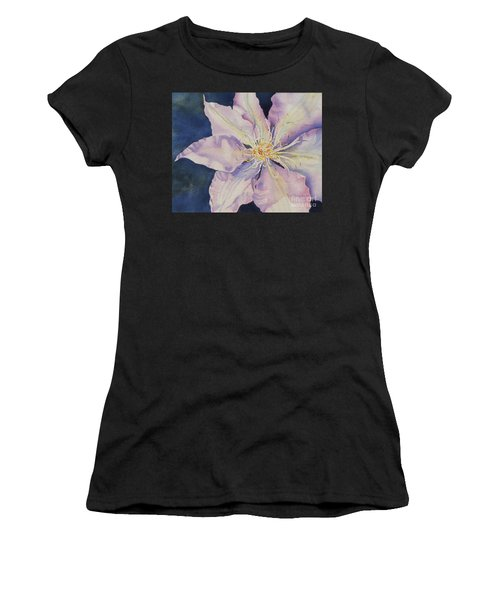 Star Shine Women's T-Shirt