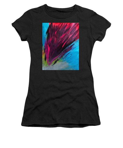 Star Struck Women's T-Shirt