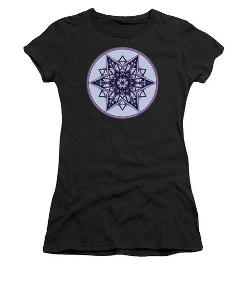 Star Window II Women's T-Shirt