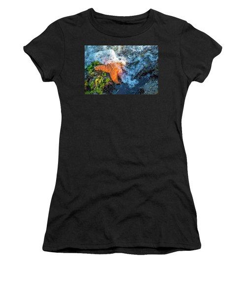 Starfish Women's T-Shirt