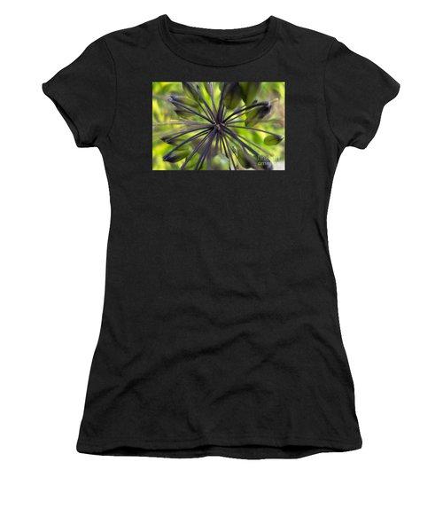 Stems Women's T-Shirt