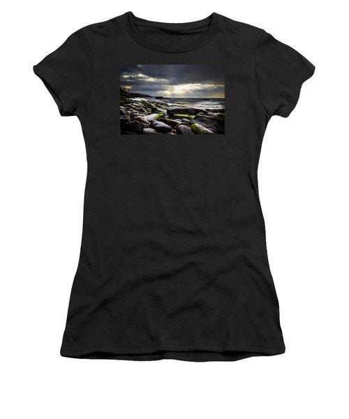 Storm's End Women's T-Shirt