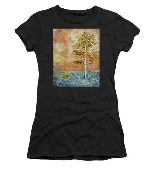 Storytree Women's T-Shirt