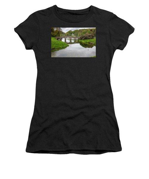 Stourhead Women's T-Shirt