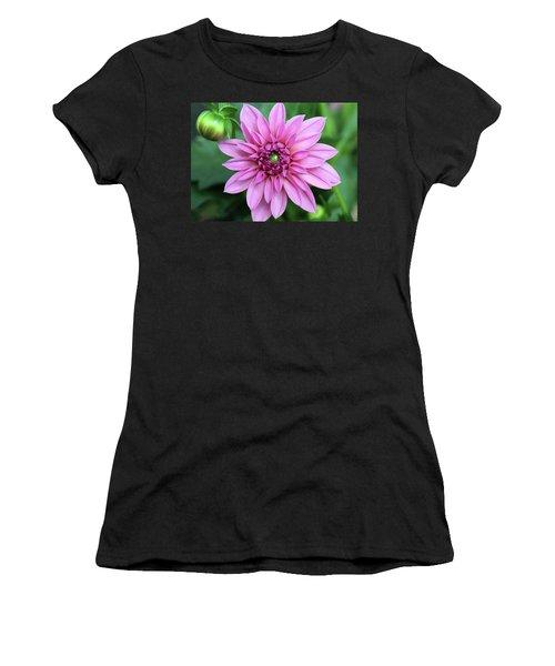 Stunning Beauty Women's T-Shirt